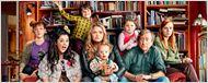 'Raised by Wolves': Diablo Cody y Greg Berlanti adaptarán la comedia británica para ABC