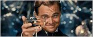 Leonardo DiCaprio protagonizará y producirá la adaptación de la nueva novela sobre mafia escrita por Stephan Talty