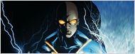 'Black Lightning' deja FOX y los rumores apuntan a que se emitirá en CW