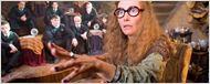 ¿Tenía Harry Potter poderes psíquicos? Descubre la teoría basada en un pasaje de 'El Cáliz de Fuego'