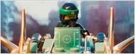 'La Lego Ninjago Película': Asiste a una lucha entre la luz y la oscuridad en el tráiler EXCLUSIVO en español