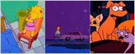 'Los Simpson': Los momentos de la serie que nos hicieron llorar