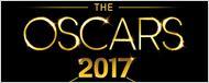 Oscar 2017: Los seguidores de Donald Trump planean boicotear la gala