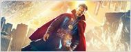 'Doctor Strange': Benedict Cumberbatch habla de la conexión de los fans con su personaje