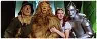 La película de terror ambientada en el mundo de 'El mago de Oz' está en marcha