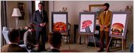 'Mad Men': Heinz pone en marcha una campaña publicitaria creada por Don Draper