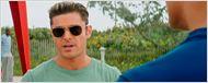 'Baywatch: Los vigilantes de la playa': Dwayne Johnson y Zac Efron, unos socorristas muy especiales en el nuevo tráiler en español