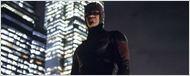 'Daredevil': La tercera temporada comenzará a rodarse a finales de año