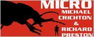 'Micro': Joachim Rønning ('Piratas del Caribe: La venganza de Salazar'), en negociaciones para adaptar la novela póstuma de Michael Crichton