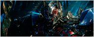 'Transformers: El último caballero': Tiempos de oscuridad y héroes en el nuevo tráiler de la película