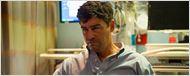 'Bloodline': 'Teaser' y fecha de estreno de la tercera y última temporada