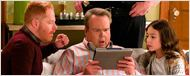 'Modern Family' renueva por dos temporadas más