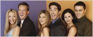 TEST: ¿Qué personaje secundario de 'Friends' es tu alma gemela?
