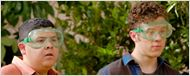 'Modern Family': Rico Rodriguez tiene el final perfecto para la exitosa comedia de ABC