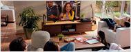 ¿Cómo vemos Netflix? Un estudio revela las preferencias de los españoles en cuanto a series