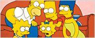 TEST: ¿Adivinas qué personaje de 'Los Simpson' es viendo solo una parte de su cuerpo?