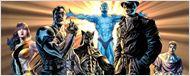 Damon Lindelof trabaja en una serie sobre 'Watchmen' para HBO