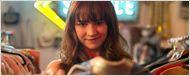 'Girlboss' cancelada por Netflix tras solo una temporada