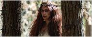 'American Horror Story': Lady Gaga no estará en la séptima temporada de la serie