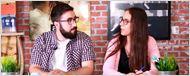 Nuevo programa de 'SensaSeries' protagonizado por todas las novedades seriéfilas del mes