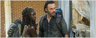 'The Walking Dead' retoma el rodaje de la octava temporada tras la muerte del doble de acción