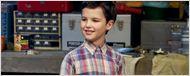'El joven Sheldon': ¿Incluirán este trágico suceso de la vida de Sheldon Cooper?