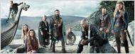 'Vikings': Un fan encuentra un divertido fallo en este figurante