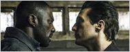'La Torre Oscura': La serie de televisión ficha al 'showrunner' de 'The Walking Dead'