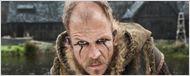 'Westworld': Gustaf Skarsgard de 'Vikings' se une a la segunda temporada como personaje regular