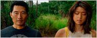 'Hawaii Five-0': ¿cómo cambia la historia en la octava temporada tras la salida de Daniel Dae Kim y Grace Park?