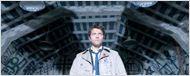 'Sobrenatural': El 'showrunner' revela cuándo volverá Castiel en la temporada 13