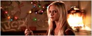 'Buffy Cazavampiros': Sarah Michelle Gellar confiesa cuál es su episodio favorito de la serie