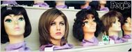 'Friends': Esta es la historia detrás de la mítica fotografía de Jennifer Aniston y el peinado que se hizo famoso