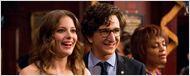 'Love' acabará finalmente en Netflix con su tercera temporada