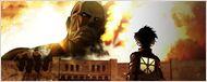 'Ataque a los Titanes': El creador confirma la vuelta de ESE personaje en la nueva temporada
