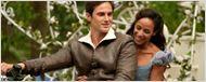 'Once Upon A Time': optimismo ante la posible renovación por una octava temporada