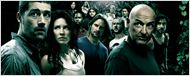 'Perdidos': ABC confirma que no está planeando un revival de la famosa serie