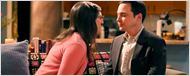 'The Big Bang Theory': Jim Parsons explica cómo ha cambiado Sheldon desde que está prometido