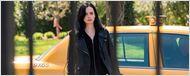 'Jessica Jones': La creadora afirma que ha dejado la puerta abierta para la temporada 3