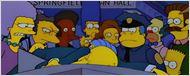 'Los Simpson': El episodio '¿Quién disparó al Sr. Burns?' originalmente iba a tener un asesino distinto