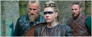 'Vikingos': ¿Sabes cuál es el mejor (y peor) capítulo de la serie?