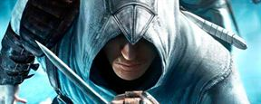 La pel&#237;cula del videojuego &#39;Assassin&#39;s Creed&#39; se estrenar&#225; en mayo de 2015