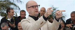 Steven Soderbergh pone en marcha un &#39;site&#39; con &#39;memorabilia&#39; de sus pel&#237;culas
