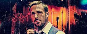 'Only God Forgives': Kristin Scott Thomas protagoniza el nuevo clip