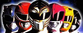'Power Rangers': Los actores protagonistas ya se entrenan para el 'reboot'