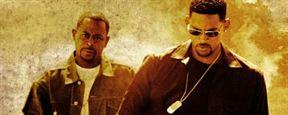 'Dos policías rebeldes 3': Will Smith y Martin Lawrence volverán para la nueva entrega