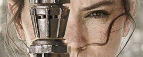 Un estudio señala que las mujeres han tenido más papeles protagonistas en el cine en 2015