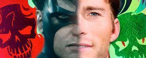 RUMOR 'Escuadrón Suicida': ¿Será Scott Eastwood Dick Grayson/Nightwing en la película?