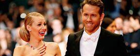 Ryan Reynolds recuerda cómo fue su primera cita con Blake Lively