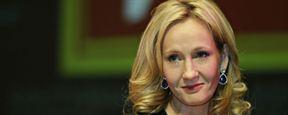 'Harry Potter and The Cursed Child': J.K. Rowling aclara la publicación del libro de la obra de teatro